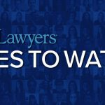 Khalid Hasan Best Lawyers Ones To Watch